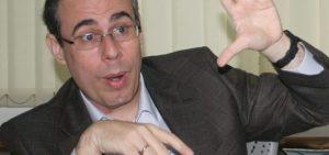 Francisco Monaldi: Si no hay ningún taladro perforando, la actividad petrolera cae al menos 20% por año