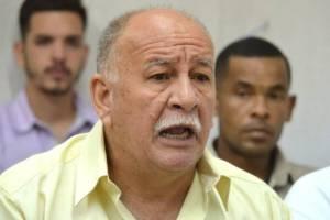 Abogado de Rubén González alertó que la corte militar aún no toma una decisión (Video)