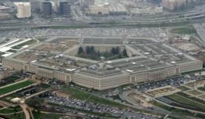 El Pentágono entregará 100.000 bolsas para los cadáveres de las víctimas del coronavirus en EEUU
