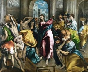 Semana Santa: ¿Qué se conmemora el Lunes Santo?