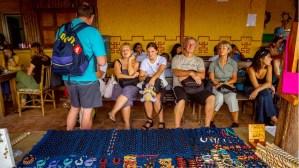La cuarentena profundiza la crisis del sector turismo de Ciudad Guayana