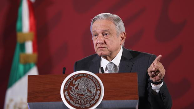 México analiza el regreso a clases presenciales por estados