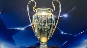 La Champions League le dice adiós a Espn y Fox Sports