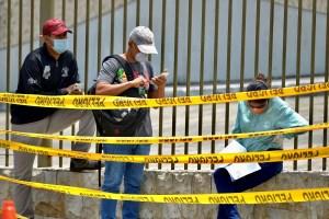 Al menos cuatro periodistas murieron por el Covid-19 en Ecuador
