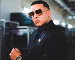 Daddy Yankee lamentó el fallecimiento de la protagonista de uno de sus videos