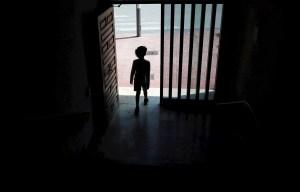 El estrés y la depresión infantil no deben ser desestimados: Recomendaciones