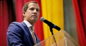 Presidencia Encargada repudió las declaraciones de Padrino López sobre el poder político