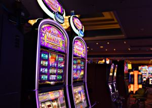 ¿Dónde comparar los mejores casinos y casas de apuestas?