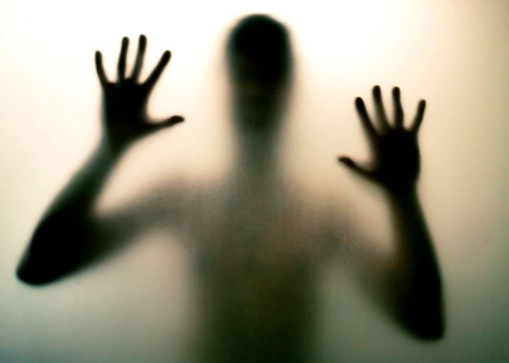 Por qué las personas suelen tener pesadillas durante la cuarentena?