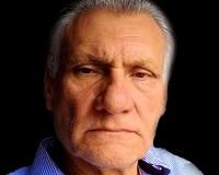 Joaquín Chaparro: Chrisy Murphy boicotea retomo Democrático a Venezuela