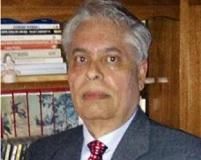 Nelson Hernández: Prospectiva mundial de la demanda de petróleo (2019 – 2045)