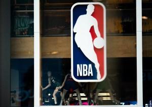 La NBA reveló su lista de los 75 mejores jugadores, más uno extra