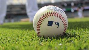 """Sindicato de beisbolistas """"extremadamente decepcionado"""" con propuesta de MLB"""