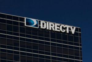 Directv mantiene activo su centro de transmisiones para garantizar la continuidad del servicio