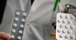La hidroxicloroquina no es eficaz contra el coronavirus, según dos estudios