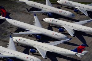 Ecuador levantó todas las restricciones de las operaciones aéreas