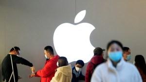 Apple lanzó una herramienta para exportar imágenes y videos desde iCloud a Google Fotos