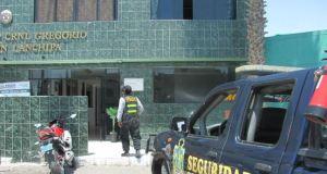 Detuvieron a un hombre por abusar sexualmente de su cuñada de 12 años en Perú