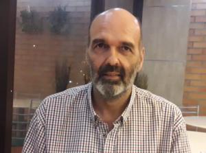 Andrés Hocevar: Podemos transformar la administración pública mediante el uso de la tecnología de la información