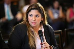 Diputados alertaron que número de muertes por Covid-19 en Zulia es mayor al presentado