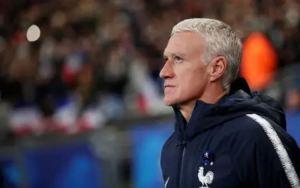 La demoledora crítica de un entrenador francés por reanudación del fútbol en plena pandemia