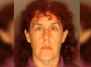 Ocultó cadáver de su abuela en un congelador por 15 años para cobrar su seguro en EEUU