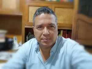 UNT Táchira: El régimen utiliza la pandemia para perpetuarse y evitar el reclamo social