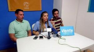 María Teresa Clavijo: Subestimar las necesidades de los venezolanos es un error incuantificable