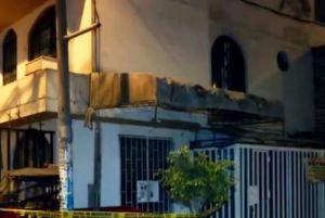 Durmió con sus restos: La escalofriante confesión de la descuartizadora de un panadero en Perú