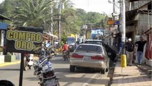 Anarquía minera en El Callao deja 10 muertos en menos de 48 horas y un pueblo en zozobra
