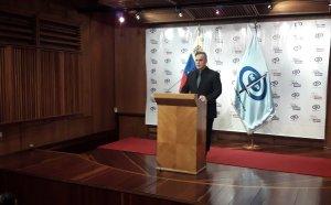 Economista Francisco Rodríguez rechazó orden de aprehensión del régimen a la junta Ad Hoc del BCV