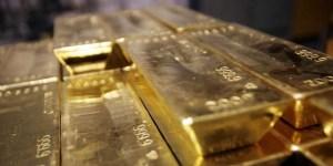 Un tesoro al descubierto: Dos niños encontraron lingotes de oro entre unas viejas sábanas en Francia
