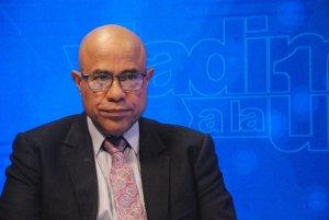 Programa de Vladimir Villegas sale de Globovisión por presión del régimen de Maduro