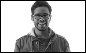 """Con """"Caribe Roots"""", el venezolano Alberto Barreto muestra parte de su cultura en Nueva York"""