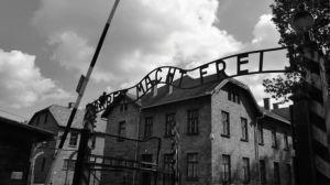 A 80 años de Auschwitz: Así se creó el campo de la muerte más atroz del Siglo XX