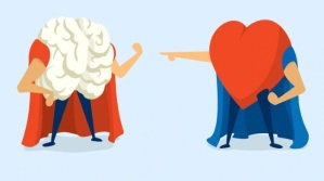 Cómo regular mejor las emociones durante la cuarentena