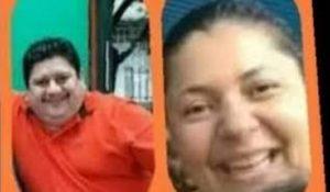 Hijo de pareja de odontólogos asesinada en Apure planificó el homicidio