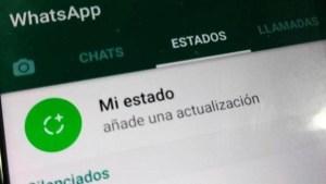 ¿Cómo agregar tu música favorita en tus estados de WhatsApp?