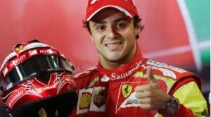 La fuerte crítica de Felipe Massa por el rendimiento de Ferrari en los últimos años