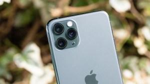 """El iPhone 11 resiste al Covid-19: Un estudio selecciona el """"Top 10"""" de los celulares más populares"""