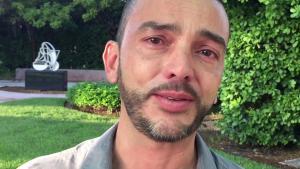Podría haber contagiado a miles: conductor de Telemundo ocultó que tenía covid-19 y continuó trabajando