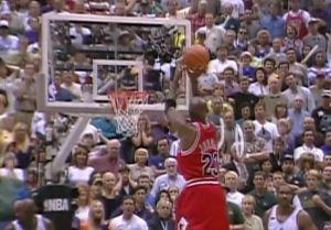 Michael Jordan y Ferrari: La historia de una pasión que lo acompañó hasta el último tiro