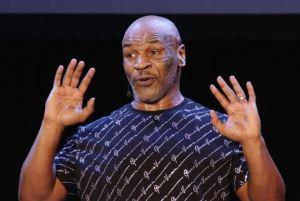 Mike Tyson explicó por qué no puede esperar su muerte de una manera extraña