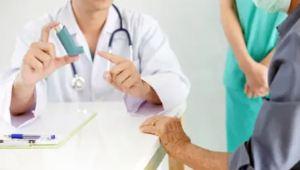 Asma y coronavirus: Cómo cuidar la salud de quienes integran los grupos de riesgo