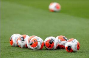 La Premier League confirmó cuatro nuevos casos de coronavirus