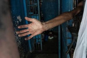 Prórroga en tribunales incrementa el retardo procesal y viola derechos de los presos (Comunicado)