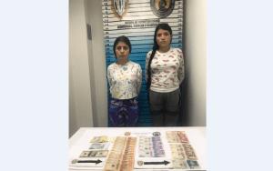 """Banda de Chacao """"vendía"""" vehículos en redes para secuestrar y cobrar miles de dólares en rescate"""