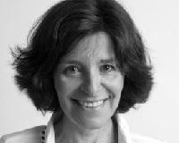 Cristina Losada: Trump no fue causa, sino efecto