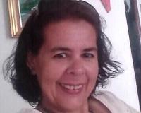 Lesby Figueredo: Todo el poder