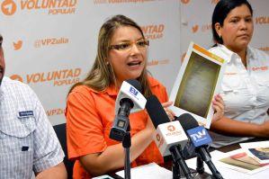 Voluntad Popular: Familias que viven del día a día en Zulia no tienen para comer